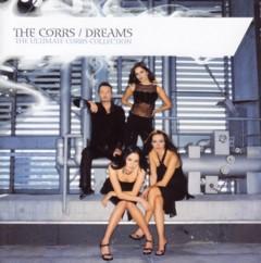 ザ・コアーズ 「DREAMS ドリームス:アルティメット・コアーズ・コレクション」