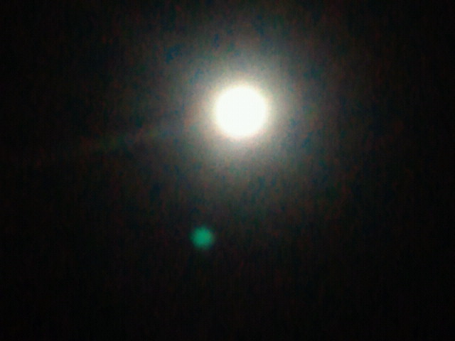 月天心その2