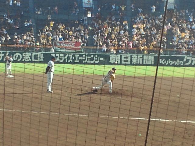 東京ヤクルトスワローズ五番手投手・平井