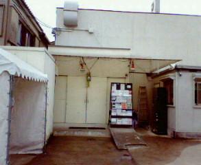 200601061309000.jpg