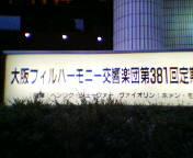 200409101754.jpg