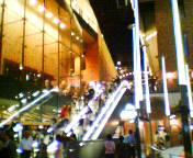2004091118kokusai.jpg