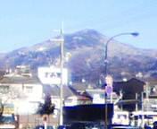 200501021310.jpg