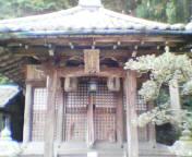 2005012215hayama.jpg