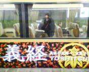 200502121800.jpg