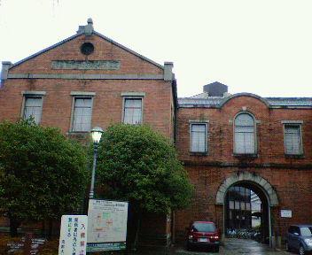 京都大学東南アジア研究センター