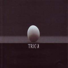 金曜ナイトドラマ「トリック」 オリジナル・サウンドトラック
