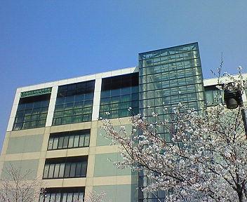 京都市立堀川高校