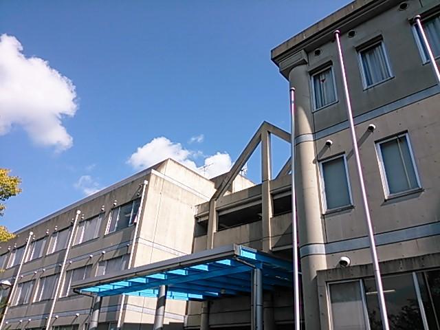 京都経済短期大学
