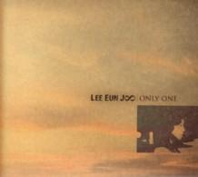 イ・ウンジュ 「ONLY ONE」