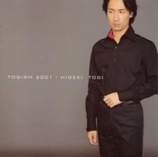 東儀秀樹 『TOGISM 2001』