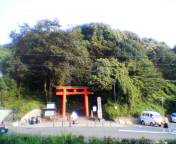 200407011750kagura.jpg