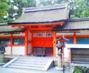 200407011811yosida.jpg