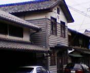 200407121648daido.jpg