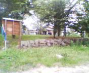 200407121honmaru.jpg