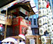 2004071313yamaboko.jpg
