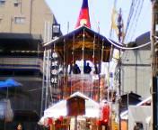 200407131muromachi.jpg