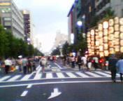 200407161karasuma.jpg