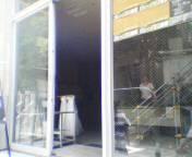 200407241studio21.jpg
