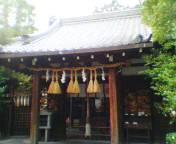 20040724imakumano.jpg