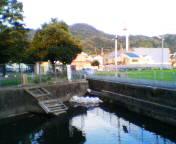 2004072818cyosui.jpg