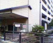 200408021tsusima.jpg