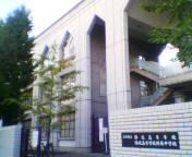 20040811rakuhokuko.jpg