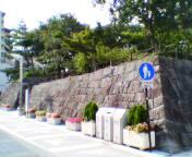 20040821honmaru.jpg