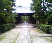 20040829daitokuji.jpg