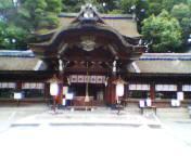 20040829imamiya2.jpg