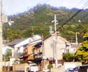 200408mtichijoji.jpg