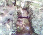 20040903kawa.jpg