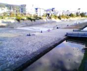 2004093misosogi.jpg