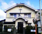 200409kamokyokai.jpg
