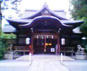 200409kumanojinjya.jpg