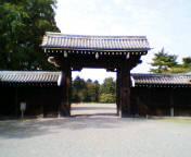 20040sakaimachi.jpg