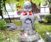 200410091jizo.jpg