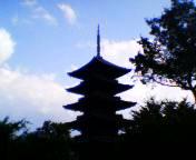 20041010toji1.jpg