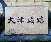 200410181549.jpg