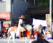 20041022nobunaga.jpg