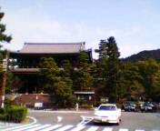 200410241chion.jpg