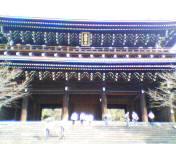 2004102sanmon.jpg