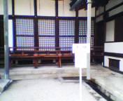 200411071332.jpg