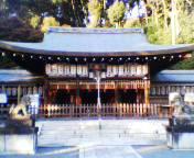 20041113nyakuohji.jpg