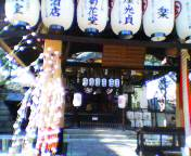 2005010113yasui.jpg