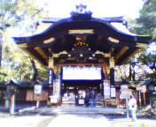 200501011toyokuni.jpg