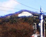 20050101daimonji.jpg