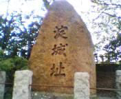 200501181503.jpg