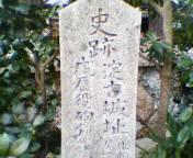 200501181603.jpg
