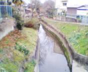 200501181614.jpg